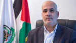 Israeli airstrikes on resistance posts in Gaza won't go unpunished: Hamas  2
