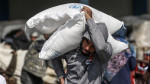 Gaza economy sustains nearly $100mn monthly loss due to Israeli blockade: NGO  2