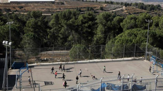 Over one-quarter of Israelis living in poverty