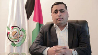 Arabs-Israel normalization of ties amounts to treason, Hamas says