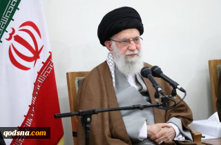 Leader urges 'keeping resistance spirit' in face of challenges