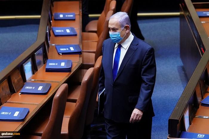 گزارش اختصاصی قدسناتشدید بحران اقتصادی رژیم صهیونیستی در موج دوم کرونا آیا اقتصاد اسرائیل ظرفیت تحمل پیامدهای طرح الحاق را دارد؟ 3