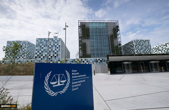 پرونده جنگ 51 روزه غزه روی میز دادگاه جنایی بین المللی قرار گرفت؛جنگ کثیف آمریکا علیه دادگاه لاهه برای جلوگیری از محاکمه اسرائیل؛ از موضع گیری علیه دادستان تا تهدید به تحریم هاآرتص: جرایم اسرائیل در جنگ 51 روزه قابل انکار نیست 2