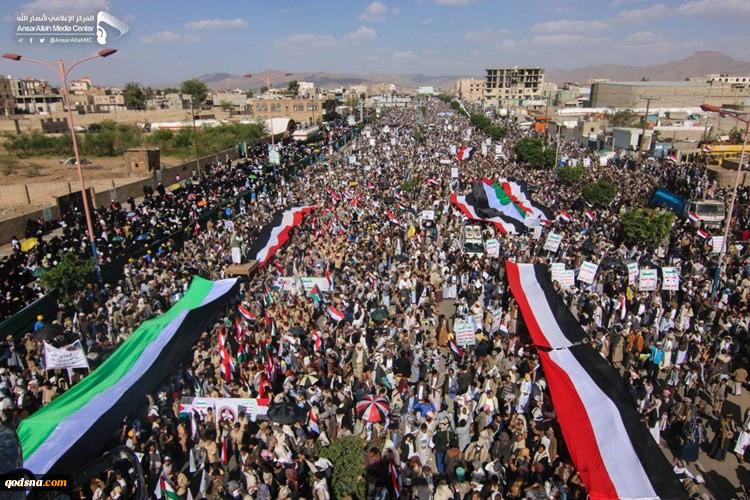 المیادین از پیام مهم اسماعیل هنیه خبر داد:پیام مهم رئیس دفتر سیاسی جنبش حماس به انصار الله و پاسخ جنبش یمنی 2