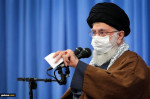 Imam Khamenei's recommendations in fighting the new wave of Corona 2