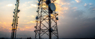 Israel violations cause $1.1bn losses to Palestine telecom industry