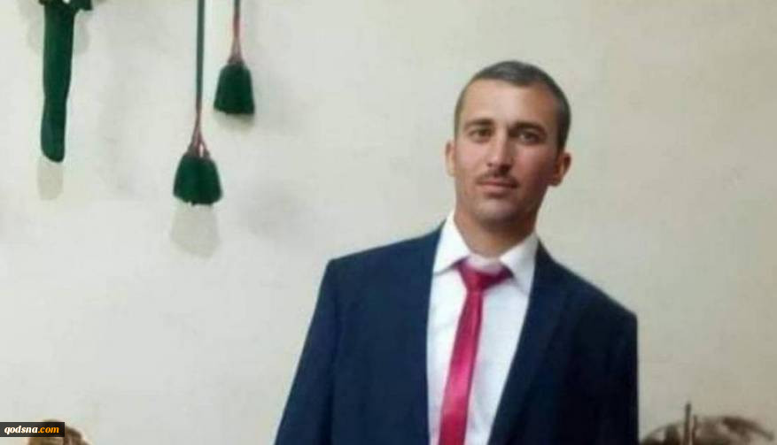 در پرده های جدید از توحش اشغالگران قدس صورت گرفت؛شهادت یک جوان فلسطینی به طرز هولناک در نزدیکی سلفیت منفجر کردن منزل یک خانواده در جنوب غربی جنین 2